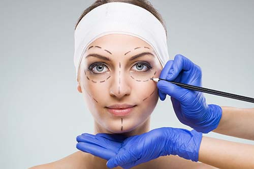 top-best-plastic-surgery-clinics-plastic-surgeons-hospitals-in-dubai-uae